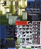 The Oklahoma City National Memorial, R. Conrad Stein, 0516242059