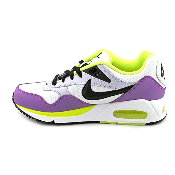timeless design c5e14 79f2b nike womens air max correlate sunrise edition running trainers 511417 155  sneakers shoes  Amazon.co.uk  Shoes   Bags