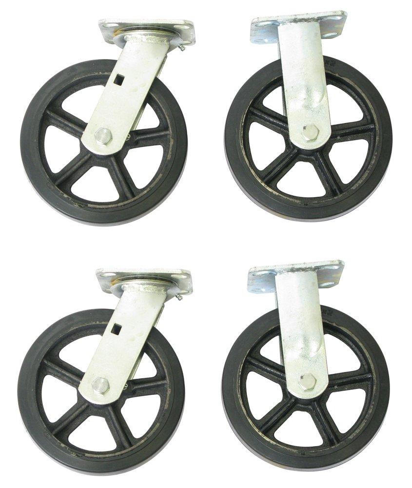 E100L Pack of 10 SHAVIV 29098 E100 Hi-Speed Steel Blades for Left Handed Users