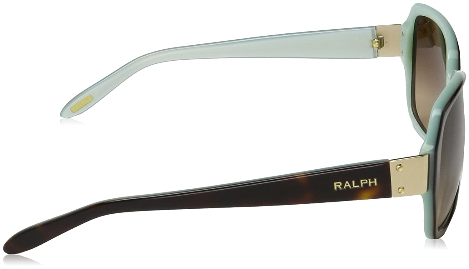 Ralph Womens RA5138 Sunglasses