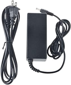 GreatPowerDirect AC Adapter Power Charger for Acer Aspire M5-583P-9688 M5-581TG-6666 M5-583P-5859