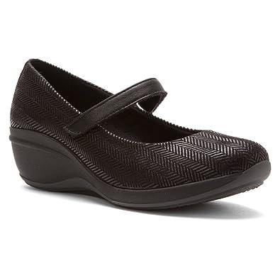 Arcopedico Women s Leina Pumps Shoes   07OWY02J6