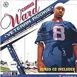 Veteran Rookie by Chris Ward