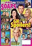 Magazines : Soaps in Depth - ABC