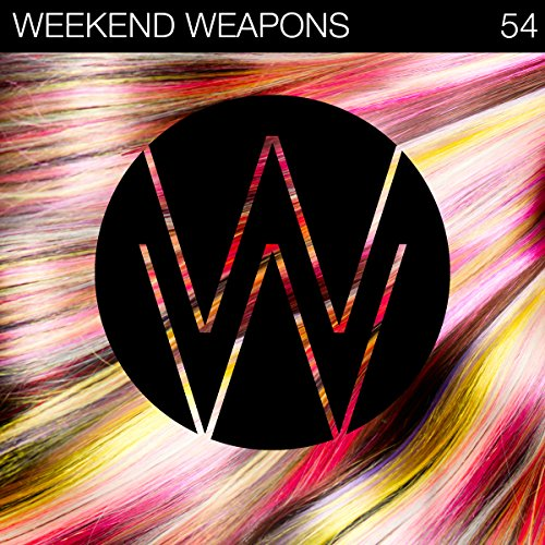 neon revolution original mix by pierce g on amazon music amazon com