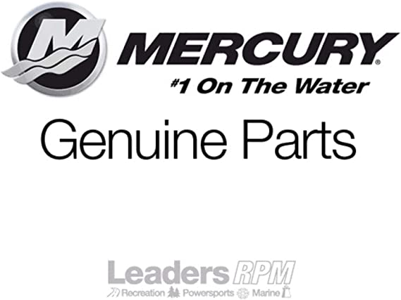 New Mercury Mercruiser Quicksilver Oem Part # 27-879150140 Gasket-Cyl Head