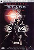 Blade (Widescreen)