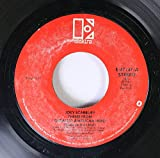 Joey Scarbury 45 RPM Theme From