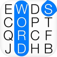 Word Search Games Free