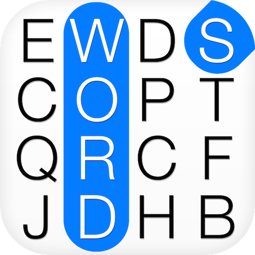 (Word Search Games Free)