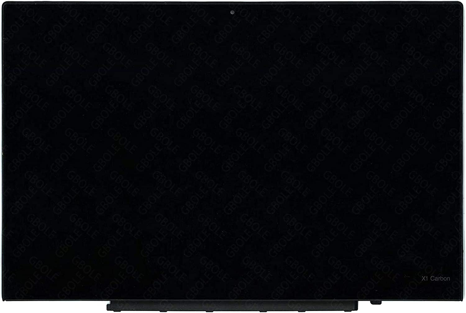 Replacement LCD LED Touch Screen Whole Assembly for Lenovo Thinkpad X1 Carbon 2nd Gen 14