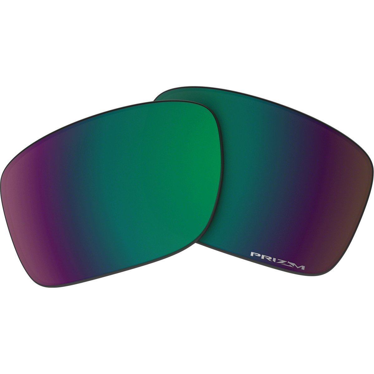 Oakley Turbine Lens Sunglass Accessories by Oakley