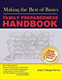 Making the Best of Basics: Family Preparedness Handbook