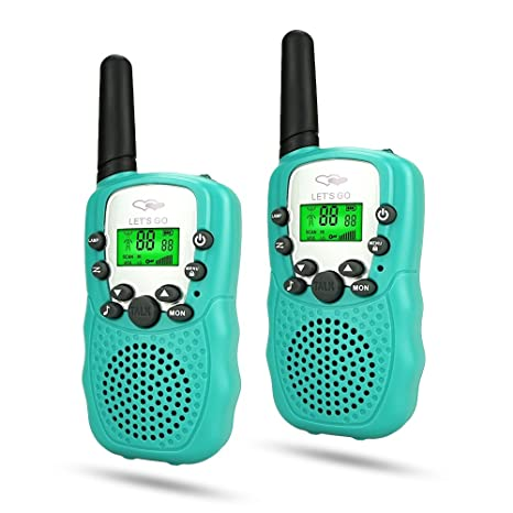 Birthday Presents For A Year Old With Regard To Toys Kids Age 3 12 Wiki Long Range Walkie Talkies