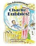 Charlie Bubbles, Paul Carafotes, 1480263346
