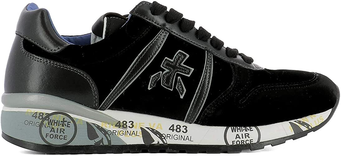 Velvet Sneakers: Amazon.ca: Shoes