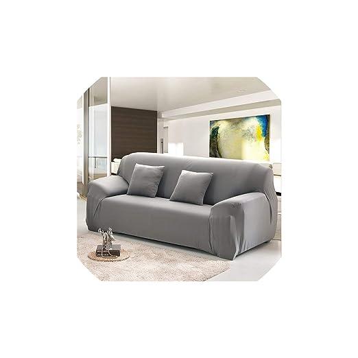 Black-Sky Cubre sobre la Cubierta de Tela sofás sillones ...