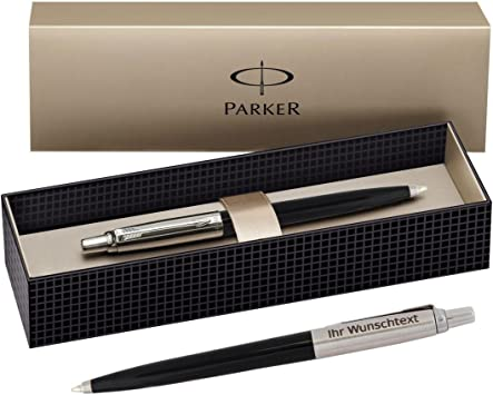 PARKER Kugelschreiber Jotter K60