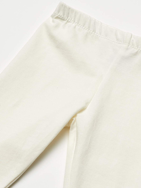 Jessica Simpson Girls Pants Set