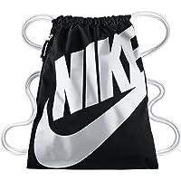 Nike Unisexe Sac de Gym Heritage - - One Size