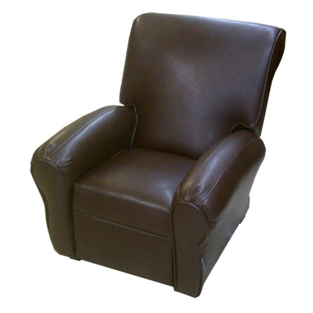 sc 1 st  Amazon.com & Amazon.com: Dozydotes Big Kids Recliner: Kitchen u0026 Dining islam-shia.org