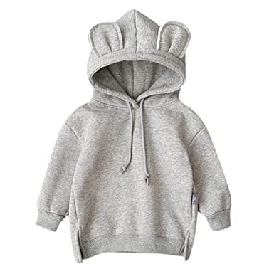 9a40ce435e05 Amazon.com  Winter Baby Tops