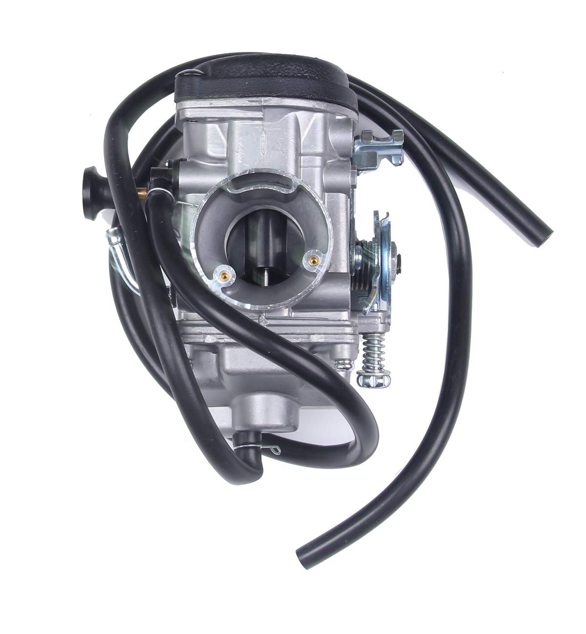 New Carburetor For Yamaha TW 125 5RS-14301-00-00 TEIKEI MV 28