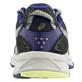 ASICS Women's Gel-Sonoma 3 Running Shoes Stone