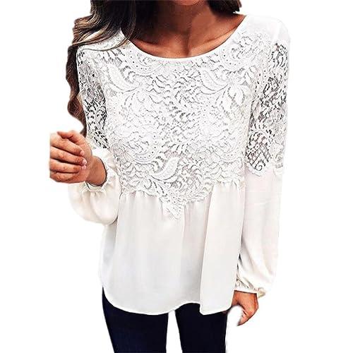 Beauty Top - Camisas - para mujer
