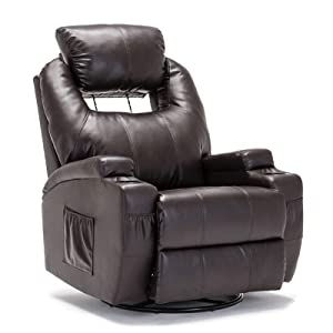 Astonishing Best Oversized Recliner In 2019 Even The Rock Would Approve Creativecarmelina Interior Chair Design Creativecarmelinacom
