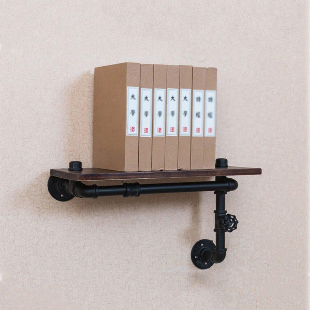 Amazon.de: Unbekannt Health UK Accessories- Startseite Anhänger ...