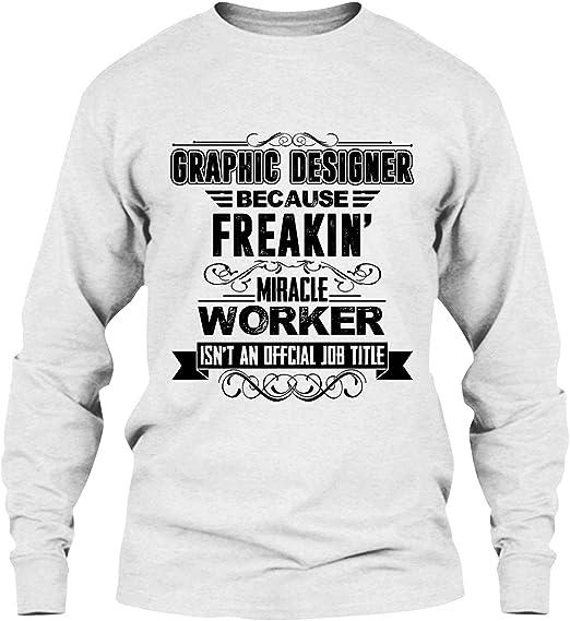 tee shirt graphic