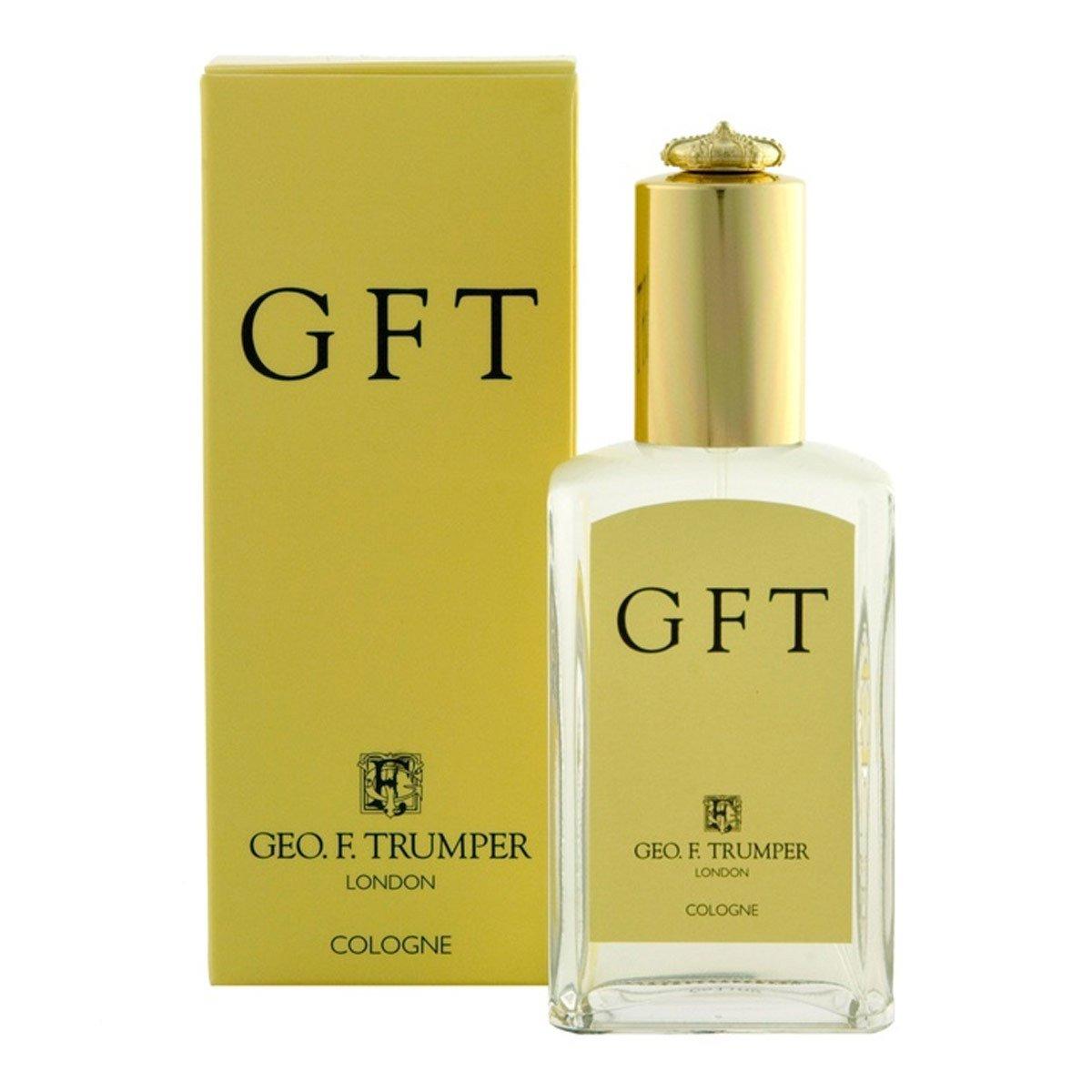 Geo F. Trumper Cologne 50ml cologne by Geo F. Trumper by Geo F. Trumper Geo F Trumper 171156