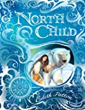 North Child (Special Edition)
