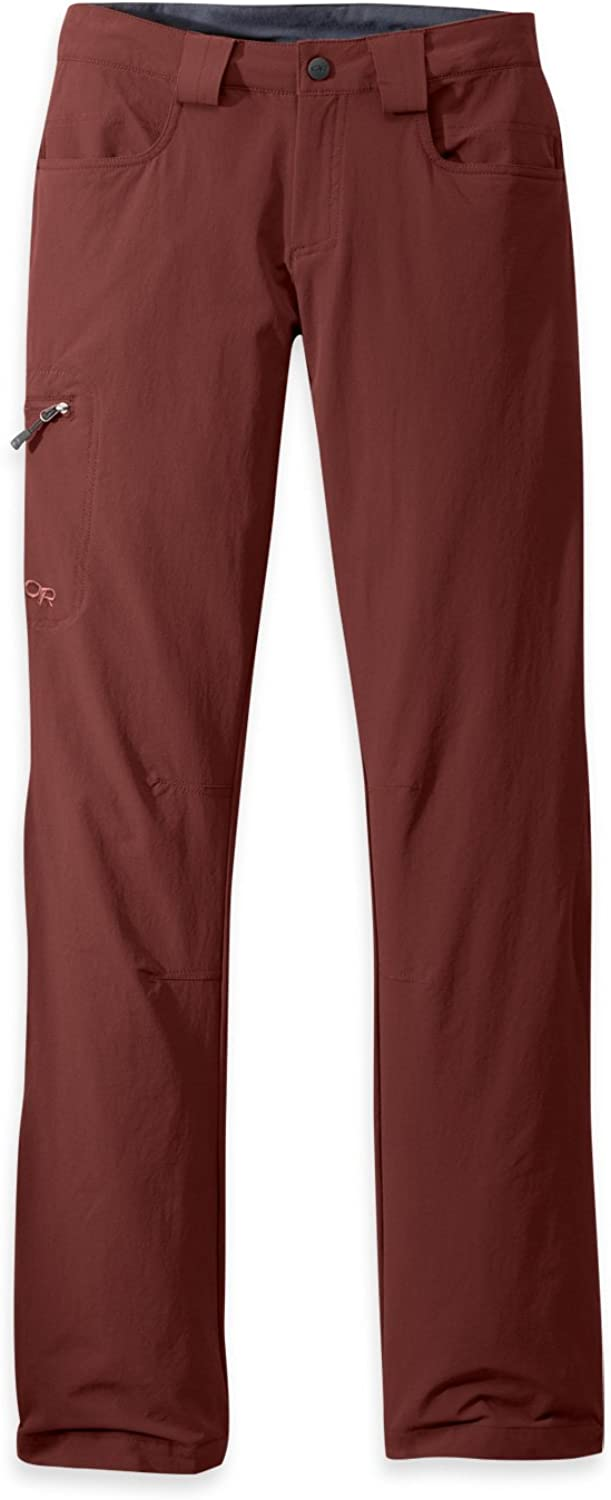 Outdoor Research Womens Voodoo Pant