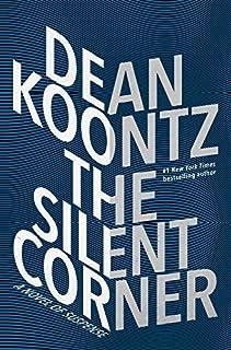 Book Cover: The Silent Corner