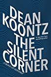 img - for The Silent Corner: A Novel of Suspense book / textbook / text book