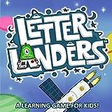 Letter Landers