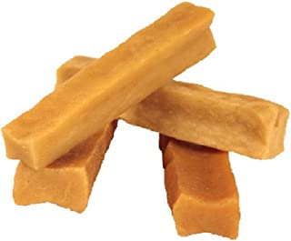 product image for Preen Pets 1 LB Himalayan Yak Cheese Dog Chew