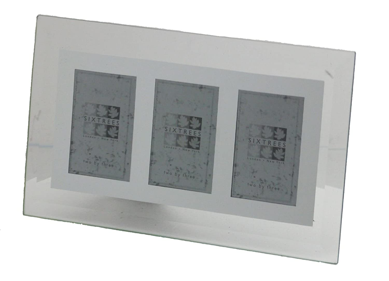 Stanbridge Sixtrees - Marco de fotos para fotos de 15,24 x 10,16 cm ...