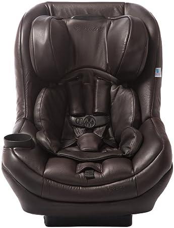 Amazon.com : Maxi-Cosi Pria 70 Convertible Car Seat, Brown Leather ...