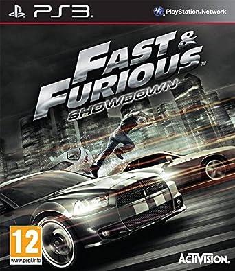 Speed rencontres jeux gratuits