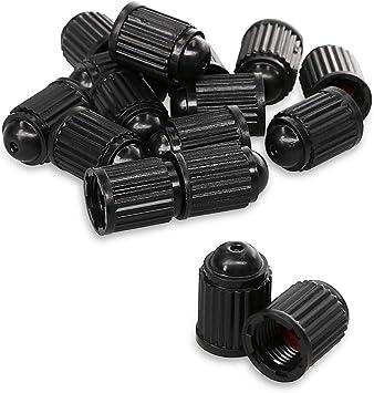 tappi for carrelli for carrelli auto for audi A1 A3 A4L A5 A6L Q1 Q2L Q3 Q8L Q8 Cappuppi di stelo della valvola for pneumatici in alluminio 4pcs Cappuc Auto Caps Valvole Copertura stelo for polvere