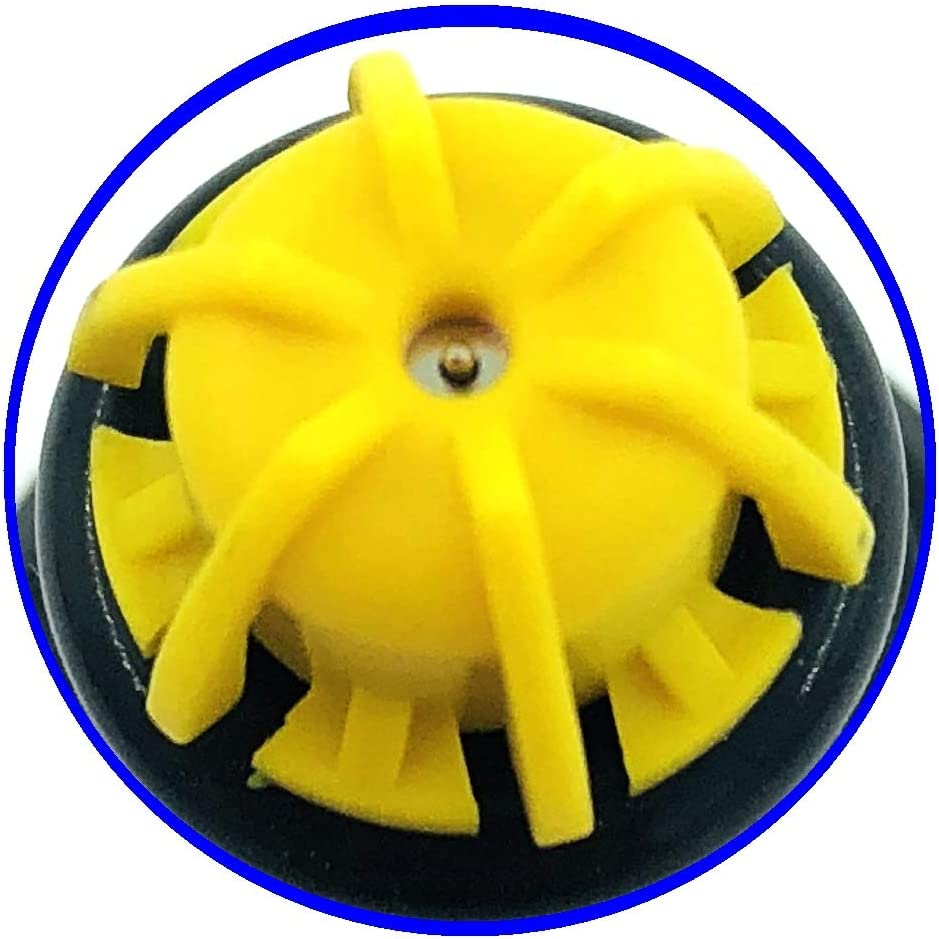 6 Pcs Fuel Injectors For BMV 3 E30 E36 5 E34 8 E31 7 E32 E38Z1 0280150715 0 280 150 715 550cc