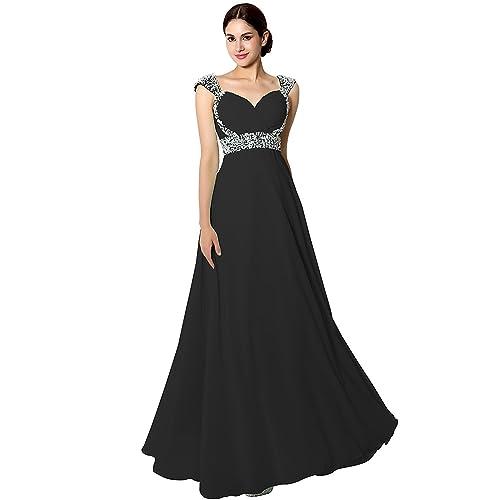 Plus Size 26 Prom Dresses Amazon