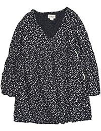 Polo Ralph Lauren Denim \u0026 Supply Ralph Lauren Womens Floral Print Bell  Sleeves Sundress