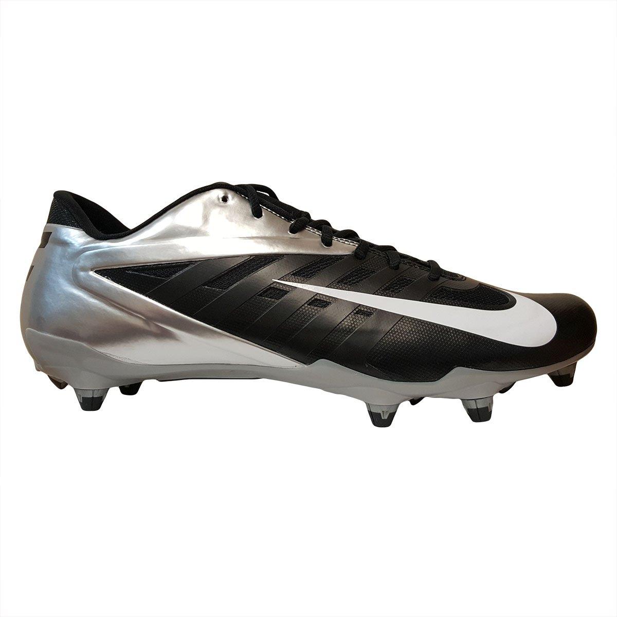 96282295320f7 NIKE Vapor Pro Low D Men's Detachable Football Cleats