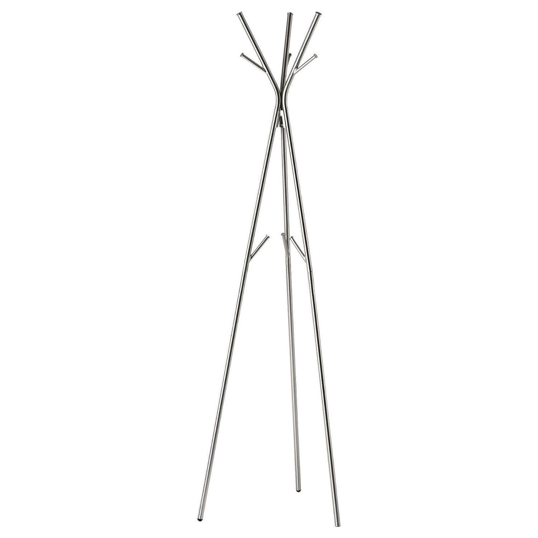 Ikea KNIPPE - Sombrero y Perchero de pie - 170 cm: Amazon.es ...