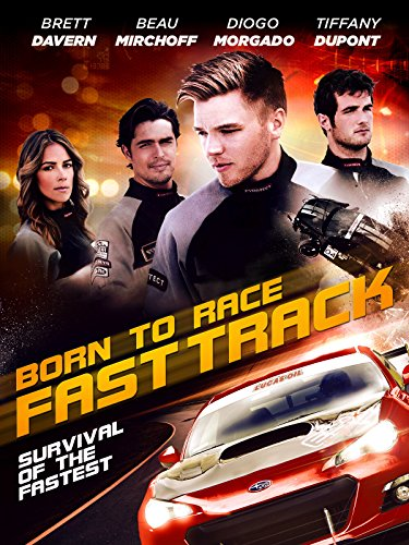 born-to-race-fast-track