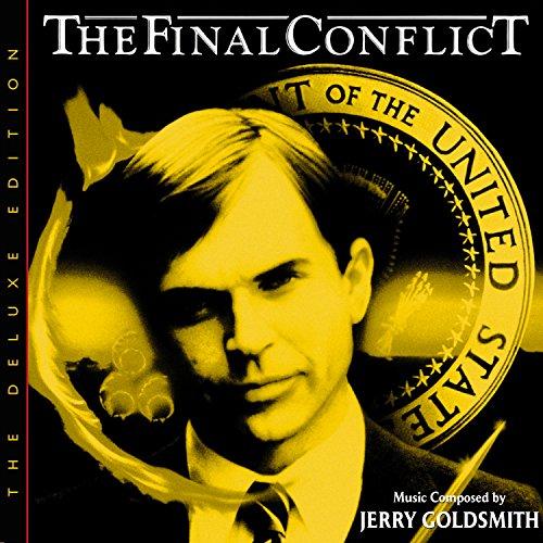 The Final Conflict (Deluxe Edi...